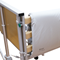 Aidacare Lifecomfort Bed Rail Protectors