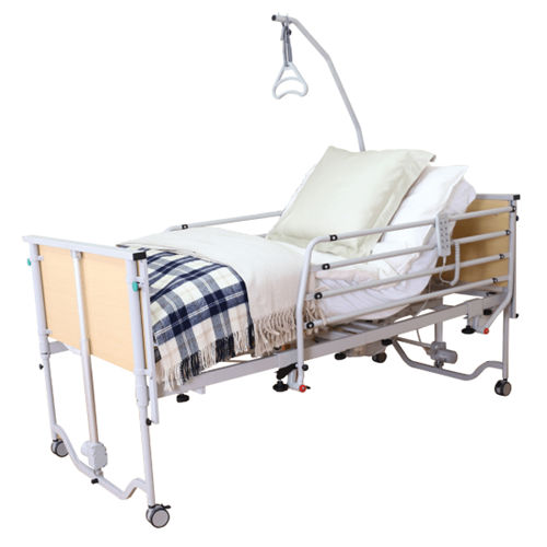 Aspire Community Care Bed