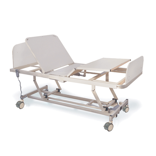 Bariatric Bed - 350kg
