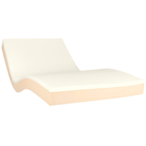 Aidacare Lifecomfort Standard Mattress