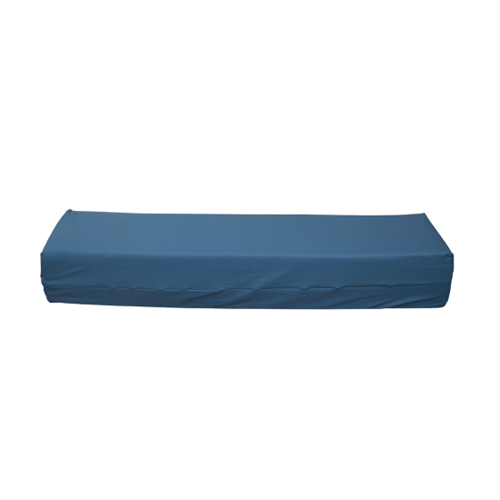 Mattress Extension Bolster