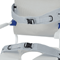 Aquatec Commode Chest Belt