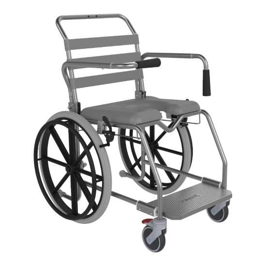 Concord Wheelchair Lift Platform