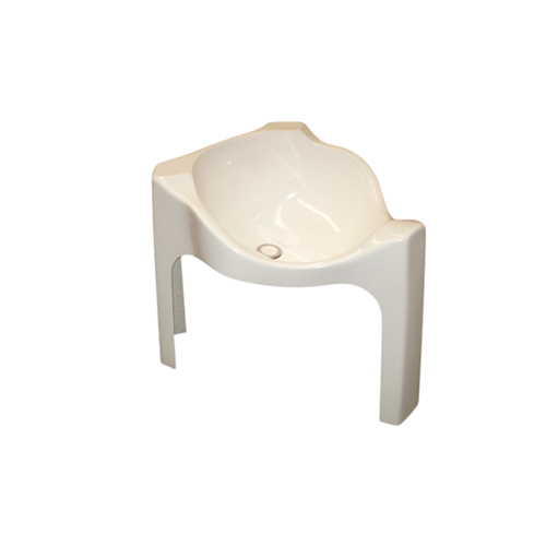 Sitz Bath Chair