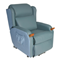 Powerlift Recline Pressure Relieving Chair