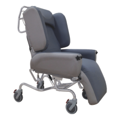 Aircomfort Deluxe Bed V2 Aidacare