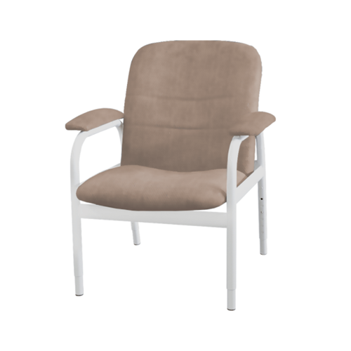 BC1 Low Back Chair
