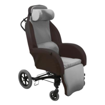 Aspire Shell Chair Aidacare