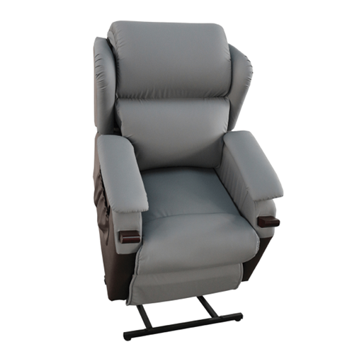 Aspire Air Lift Chair