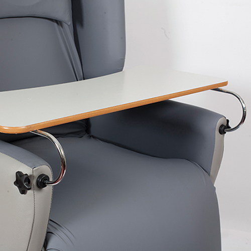 Tray Tables for Pressure Relief Chairs