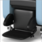 Leg Laterals - Seating Matters Chairs