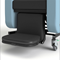 Padded Footplate - Seating Matters Chairs
