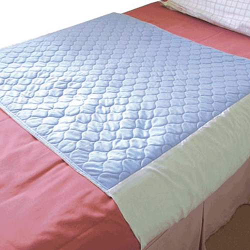 Bed Pad - Smart Barrier