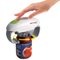 Jar Opener - One-Touch Automatic