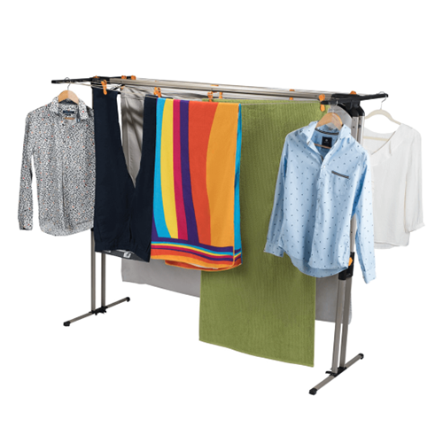 EcoDry Clothes Line