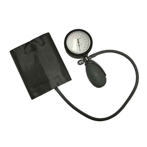 Sphygmomanometer Basic