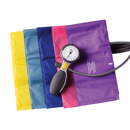 Sphygmomanometer Aneroid Erka Switch