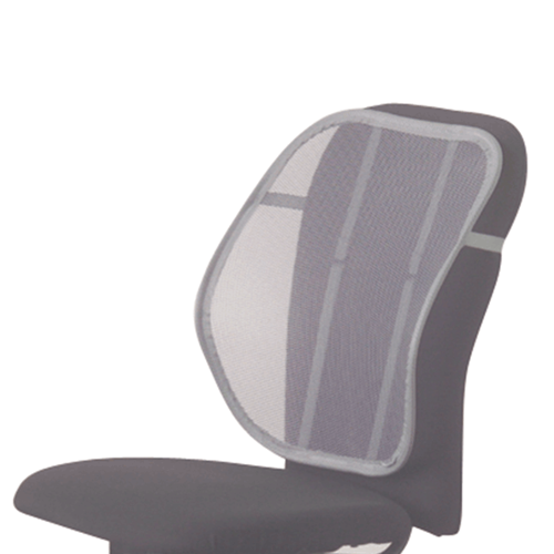 Flobac Back Support Cushion