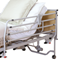 Safety Side Rails - Inc in Bed Package