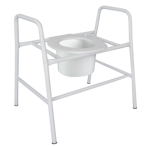 Over Toilet Aid Maxi - 600mm width (300kg)