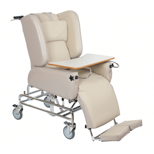 Pressure Relief Chair