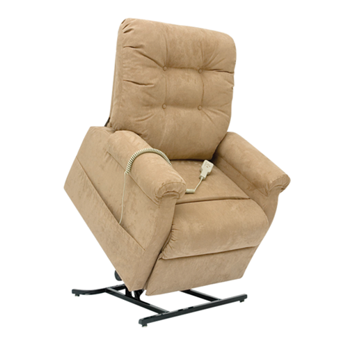 Lift/Recline Chair - Med (510mm width)
