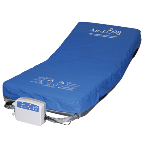 Air-Lo 8 Alternating Mattress Replacement - 200mm