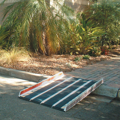 Ramp Approx 1200mm (4ft)