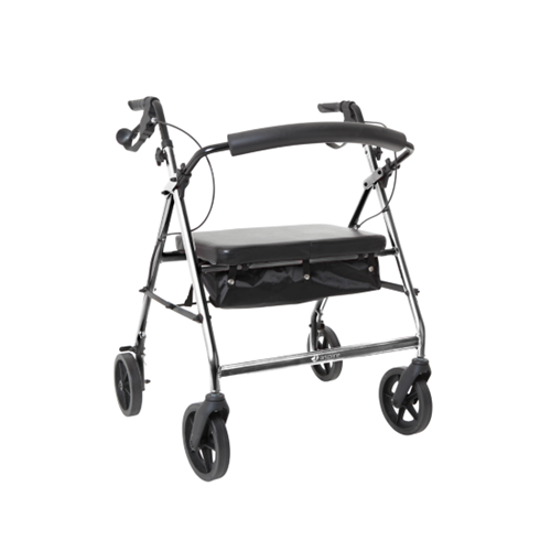 Seat Walker - XL / HD (180kg)