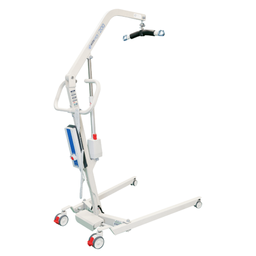Aidacare Aspire 200 Steel Patient Lifter