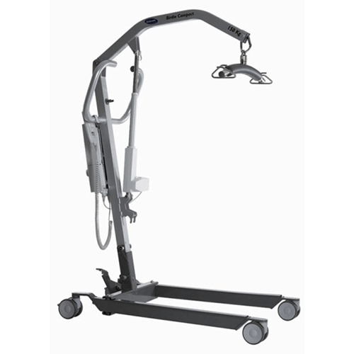 Invacare Birdie Compact Patient Lifter