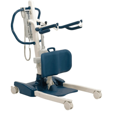 Invacare Rose Standing Lifter