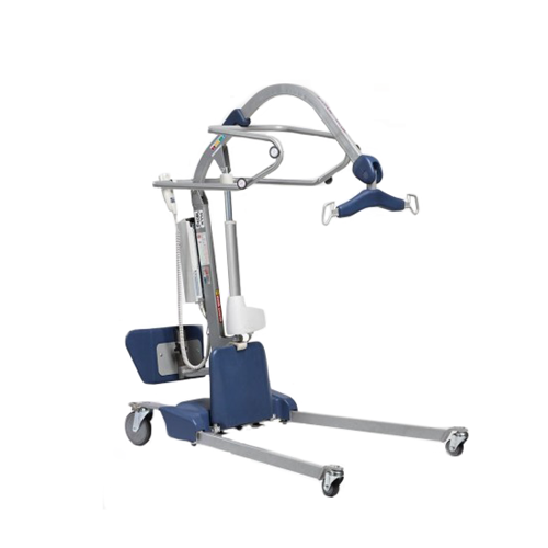 Kerry Multi Lift Patient Lifter