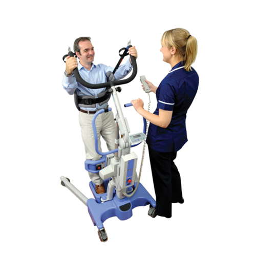 Oxford Elevate Standing Lifter