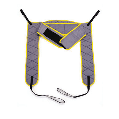 Oxford Quickfit Access Toileting Sling