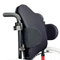 JAY - J2 & J2 Tall Backrest