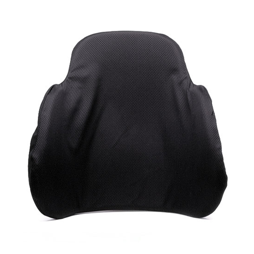 JAY - J2 DEEP CONTOUR Backrest