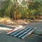 Edge Barrier Limited (EBL) Ramps