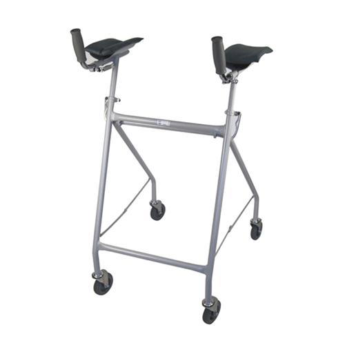 Walking Frame - Mobility Walking Frames for Additional Support ...