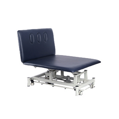 2 Section Bobath Examination Couch