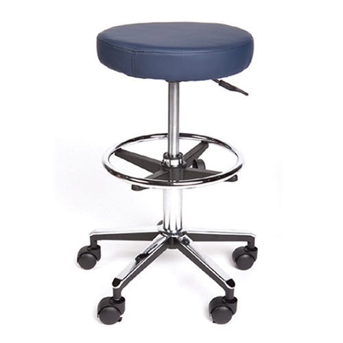 Anaesthetic Stool