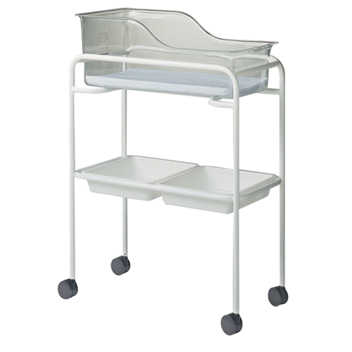 Baby Bassinet Mobile
