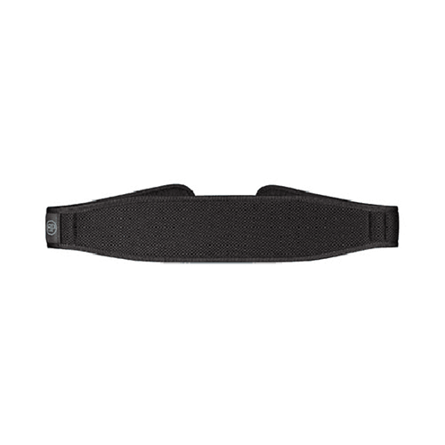 BodyPoint Calf Strap
