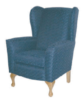 Magnificent Lounge Chairs For Elderly Ergonomic Lounge Chairs For Alphanode Cool Chair Designs And Ideas Alphanodeonline