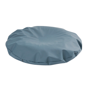 Pressure Cushions Buy Pressure Seat Cushions For Maximum Comfort