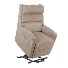 Lift Recline Chairs