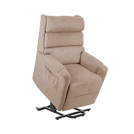 Medical Therapeutic Chairs