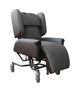 Aspire Pressure Relief Chairs