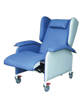 Other Pressure Relief Chairs