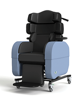 Seating Matters Pressure Relief Chairs